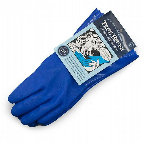 True Blues - Handy Household Gloves